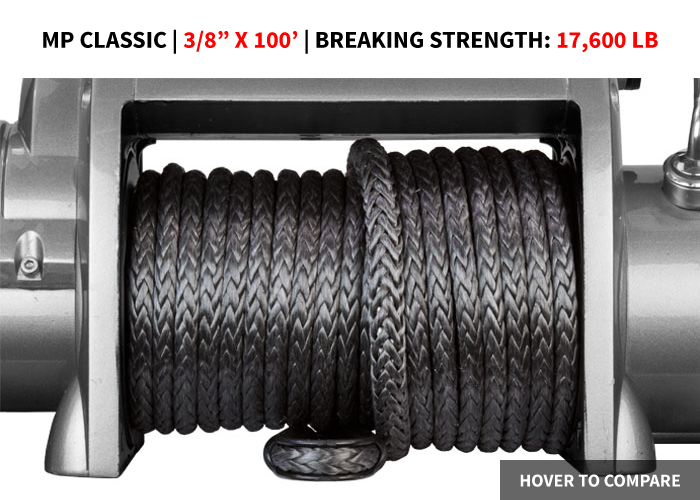 http://www.masterpull.com/product_images/uploaded_images/winch-comparison-classic.jpg
